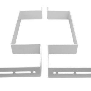 Замки для металлических щитов 5
